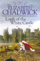 Imagen de portada para Lords of the white castle