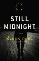 Cover image for Still midnight