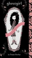 Cover image for Ghostgirl