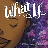 Cover image for What if ...