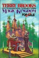 Cover image for Magic kingdom for sale--sold!