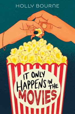 Imagen de portada para It only happens in the movies