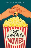 Cover image for It only happens in the movies