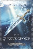 Cover image for The Queen's choice