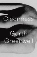 Cover image for Cleanness