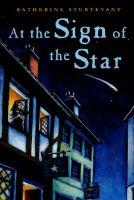Imagen de portada para At the sign of the star