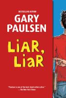 Cover image for Liar, liar the theory, practice, and destructive properties of deception