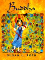 Cover image for Buddha