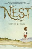 Cover image for Nest