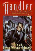 Imagen de portada para The man who loved women to death