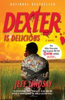Cover image for Dexter is delicious