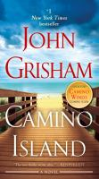 Cover image for Camino island