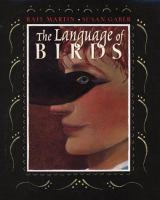 Cover image for The language of birds