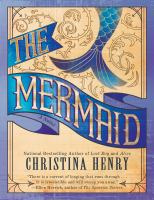 Cover image for The mermaid