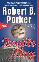 Imagen de portada para Double play