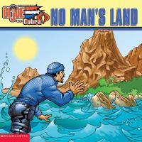 Imagen de portada para No man's land