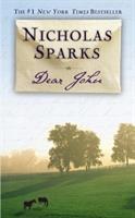 Imagen de portada para Dear John