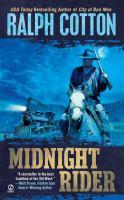 Imagen de portada para Midnight rider