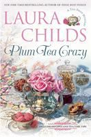 Cover image for Plum tea crazy