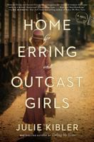 Cover image for Home for erring and outcast girls