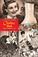 Cover image for The 1942 Sears Christmas book