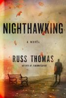 Cover image for Nighthawking