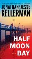Cover image for Half Moon Bay