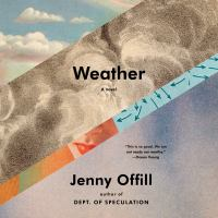 Cover image for Weather