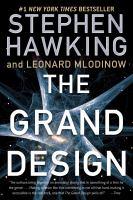 Imagen de portada para The grand design