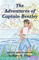 Cover image for The adventures of Captain Bentley