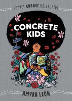 Imagen de portada para Concrete kids