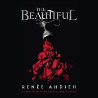 Cover image for The beautiful