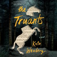 Cover image for The truants