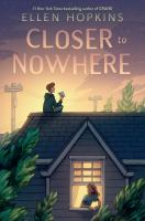 Cover image for Closer to nowhere