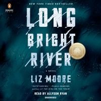 Cover image for Long bright river