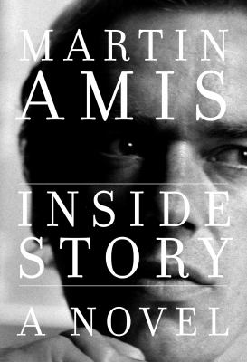 Cover image for Inside story