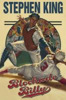 Cover image for Blockade Billy