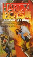 Cover image for Against all odds