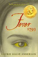 Imagen de portada para Fever, 1793