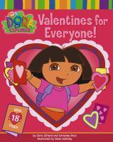 Imagen de portada para Valentines for everyone!