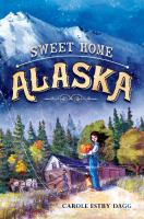 Cover image for Sweet home Alaska