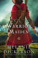 Cover image for The warrior maiden