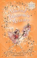Cover image for Almond Blossom's mystery