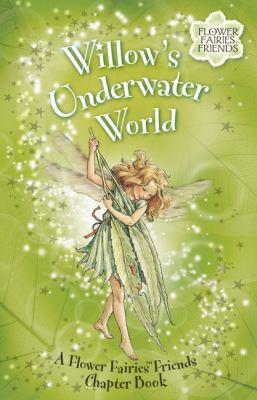 Imagen de portada para Willow's underwater world