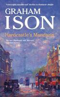 Cover image for Hardcastle's mandarin