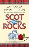 Imagen de portada para Scot on the rocks