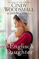 Cover image for The Englisch daughter