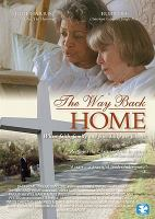 Cover image for The way back home