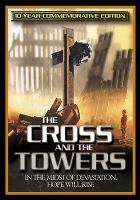 Cover image for The cross and the towers