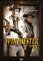 Cover image for Winchester '73